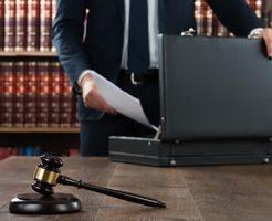 離婚を弁護士に相談