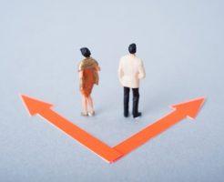 離婚の方法と種類